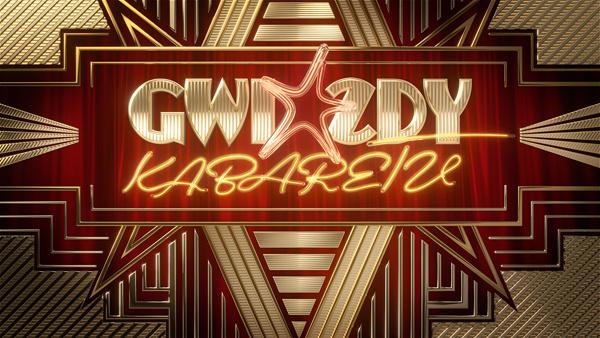 Gwiazdy Kabaretu w TV4