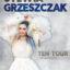 Sylwia Grzeszczak Ten Tour