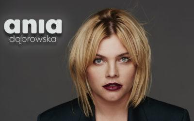 Ania Dąbrowska – Koncert