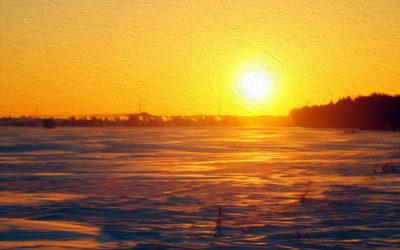 """""""Morza szum, ptaków śpiew, dzika plaża pośród drzew"""" czyli Wakacje czas zacząć !"""